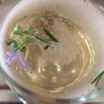 Kir de Provence